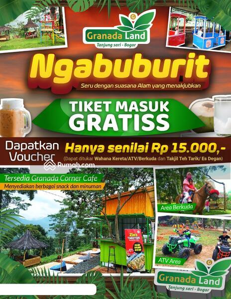 Kp.sukatani sukarasa Tanjungsari bogor #105170808