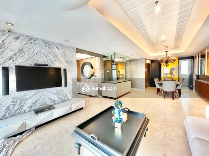 Royale Springhill Residence #105173304