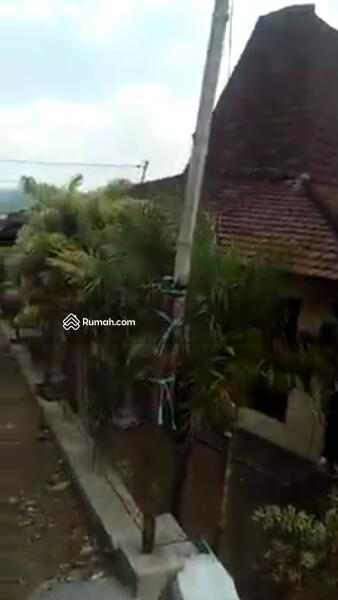 Kebun Apel Murah Raya Arjuno Bumi Aji Batu Malang #105173684