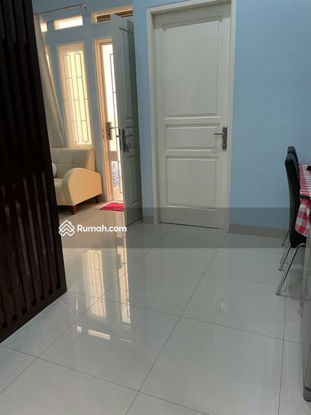 Rumah Jl. Mawar 7 Cipondoh #105176658