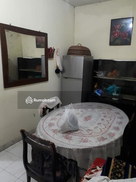 Jual Rumah Murah Bandung Tengah Sayap Talaga Bodas #105176778
