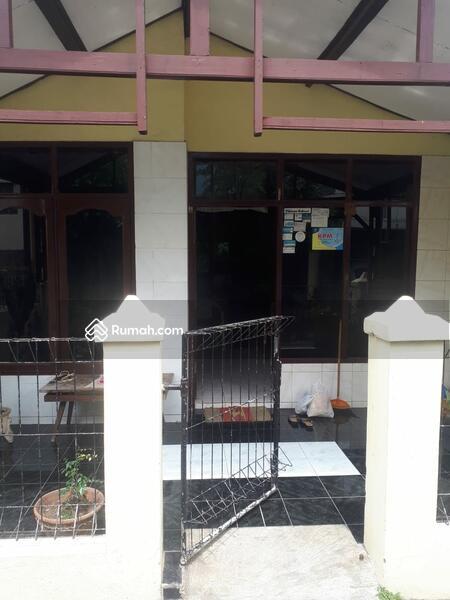 Jual Rumah Murah Bandung Tengah Sayap Talaga Bodas #105176792