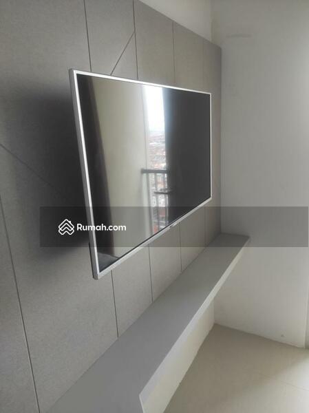 Sewa : Apartemen Gunawangsa Tidar lt 25 #105176788