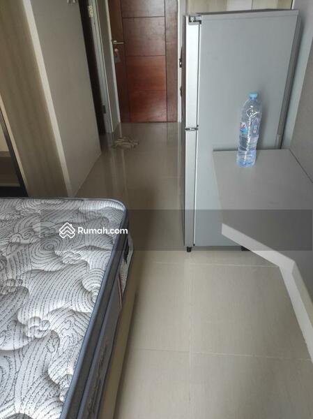 Sewa : Apartemen Gunawangsa Tidar lt 25 #105176808