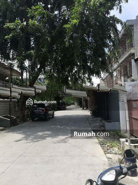 Di Jual Cepat Ruko Daerah Jelambar, Jakarta Barat #105177014