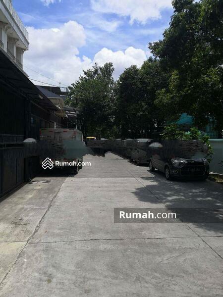 Di Jual Cepat Ruko Daerah Jelambar, Jakarta Barat #105177018