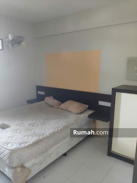 Apartemen #105177080