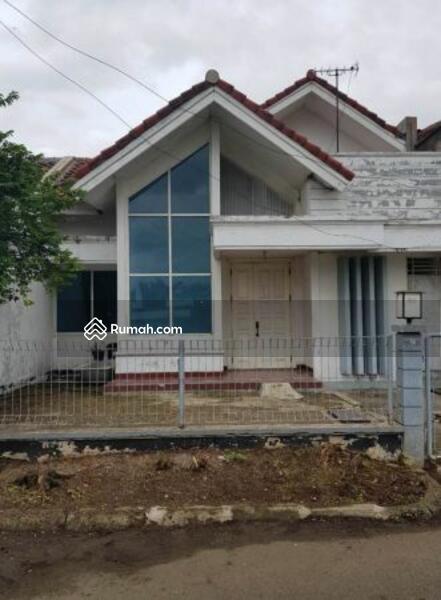 Rumah siap huni luas 9x18 162m Type 3+1KT Taman Modern Cakung Jakarta Timur #105177156