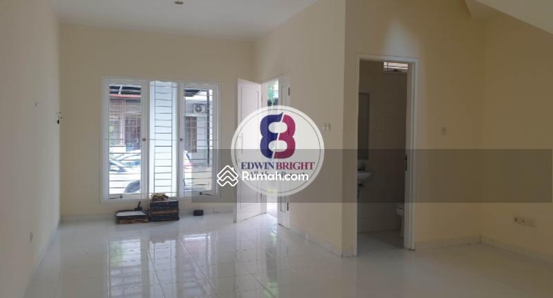 Dijual Rumah di Emerald District Bintaro Jaya Terawat Asri Siap Huni #105177202