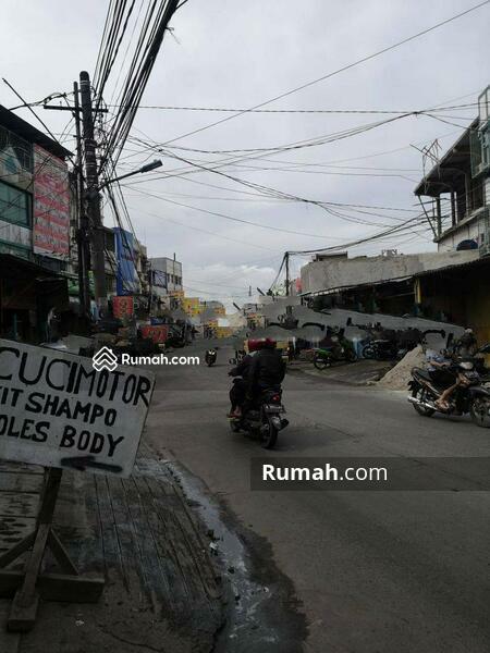 Ruko Jelambar, Jakarta Barat #105177252