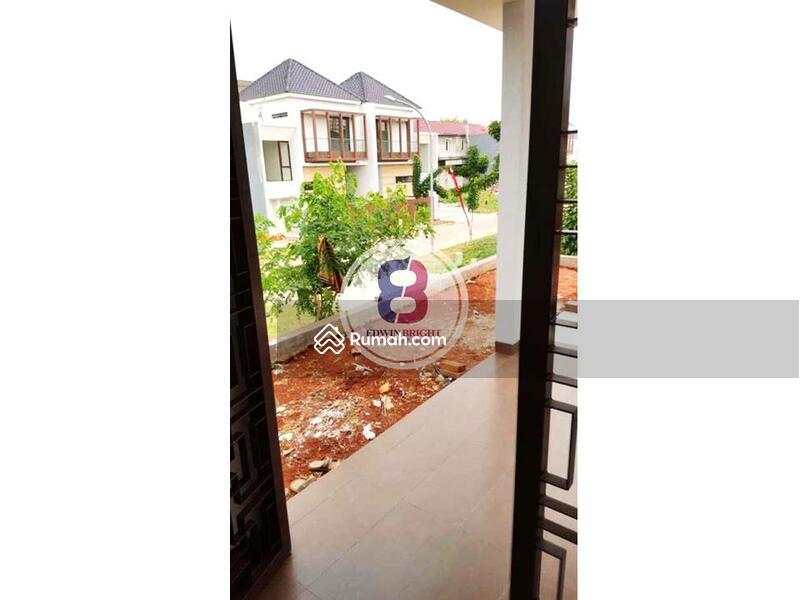 Rumah Dijual di Kebayoran Residences Bintaro Jaya Bagus Rapi Siap Huni #105177378