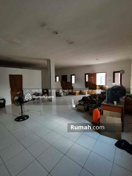 Ruko Kosong daerah Jelambar, Jakarta Barat #105177710