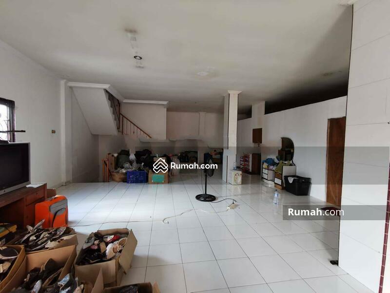 Ruko Kosong daerah Jelambar, Jakarta Barat #105177712
