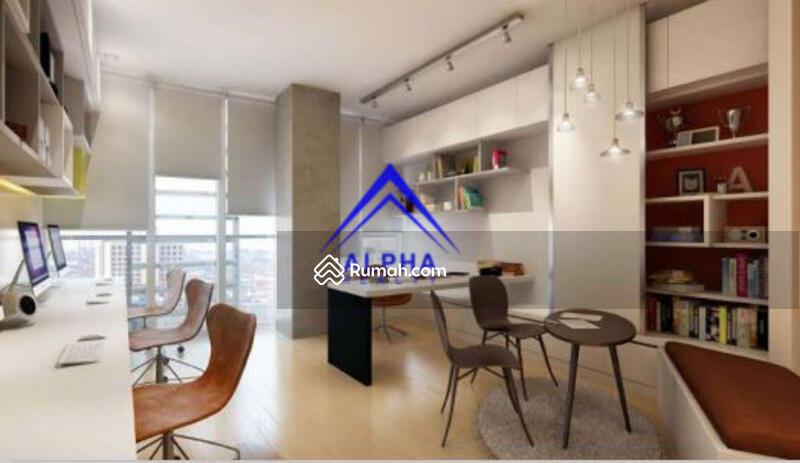 Dijual Rumah Kantor Asia Afrika Hquarter Premium Quality Bandung #105177670