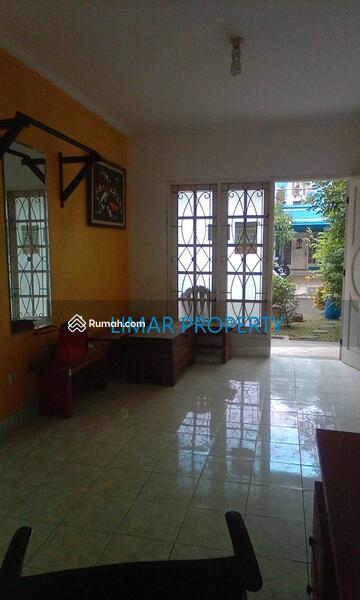 Hunian Luas dan Nyaman Lokasi Strategis Kota Wisata Cibubur #105178044