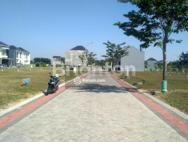 Tanah suvadiva grand island Pakuwon city #105178122