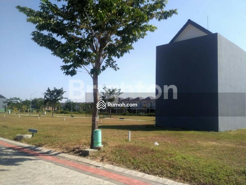 Tanah suvadiva grand island Pakuwon city #105178136