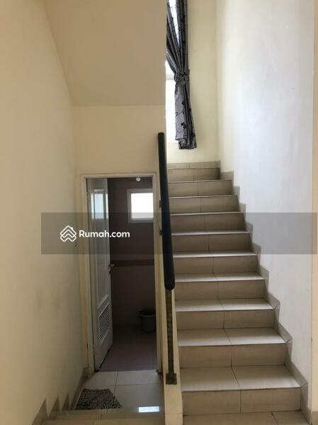 Dijual Town House Taman Anggrek uk 142m2 Standar Developer at Jakarta Barat #105178238