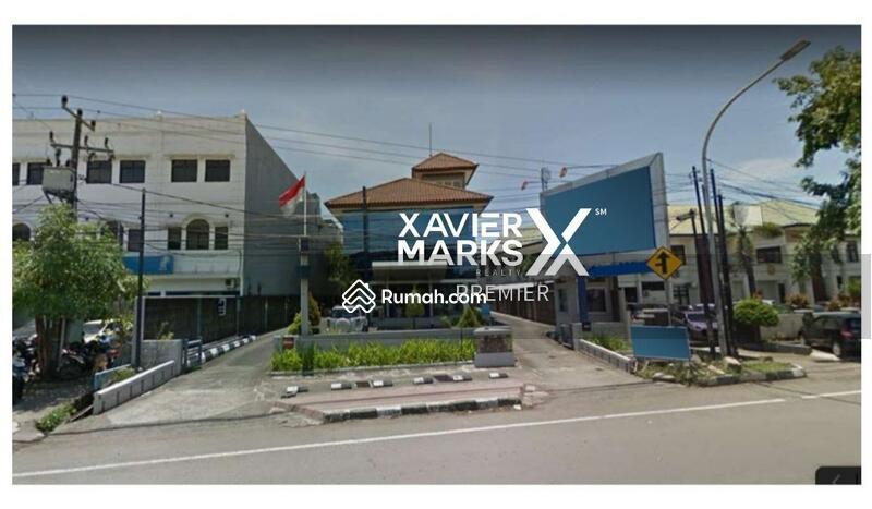 Di  Jual Kantor Makassar Harga Termurah Di Jl Pettarani Makassar #105178292