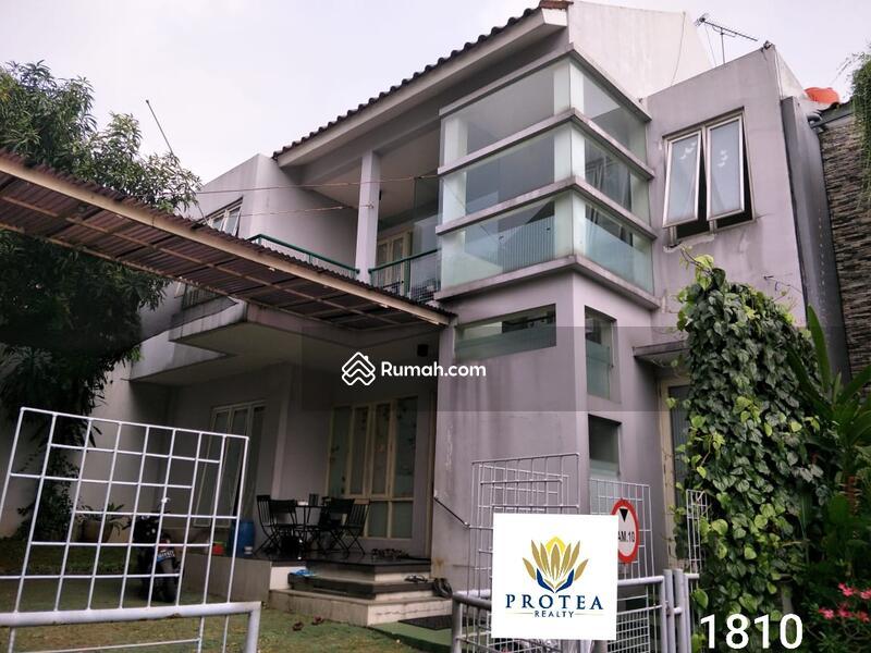 BSD City Puspita Loka #105178372