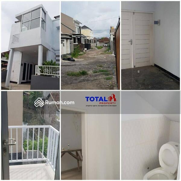 Rumah Ekslusive MInimalis Harga Murah di Monang Maning #105178978