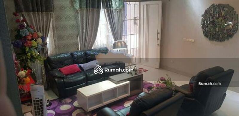 Rumah Minimalis Siap Huni Golf Lake Residence #105178390