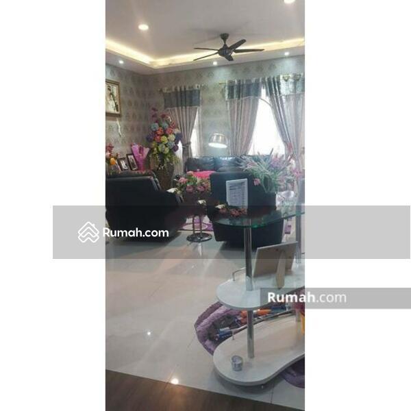 Rumah Minimalis Siap Huni Golf Lake Residence #105178394