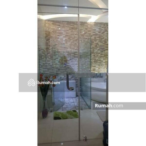 Rumah Minimalis Siap Huni Golf Lake Residence #105178396