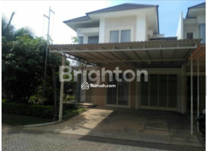 Pakuwon Indah Cluster The Mansion #105178420