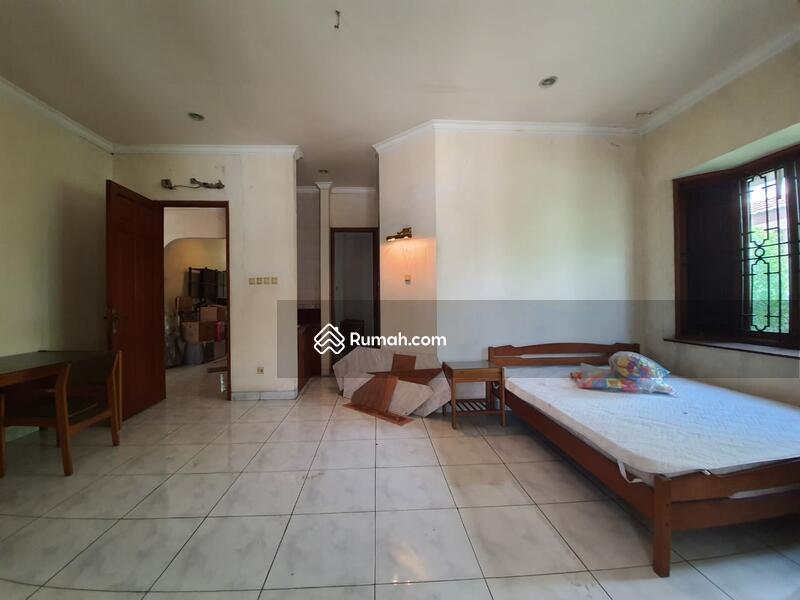 Rumah murah di Bintaro, akses jalan lebar #105178480