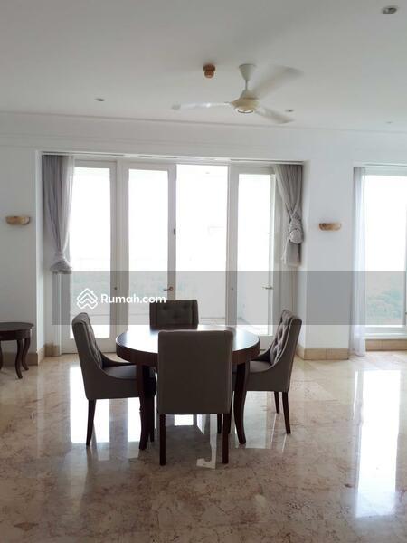 Dharmawangsa Residence Jakarta Selatan #105178532