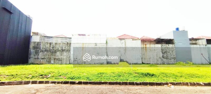 Taman Permata Buana #105178544