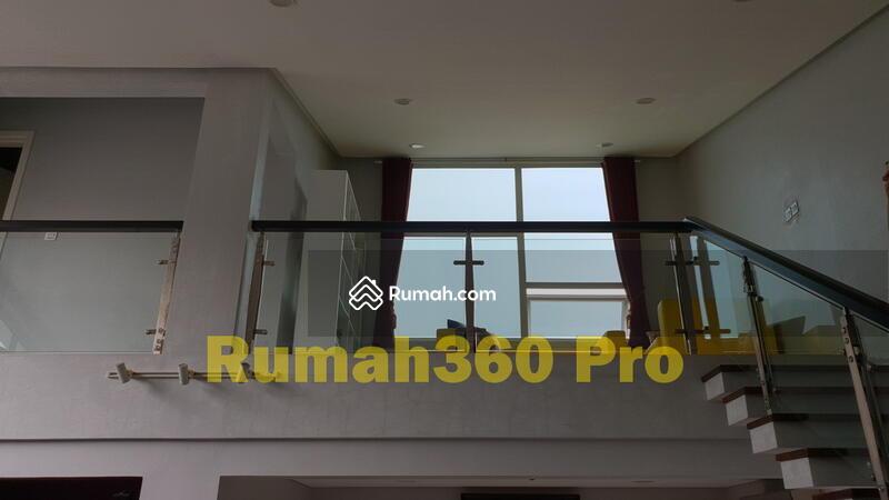 Dijual Rumah Bangunan Mandiri Rapi Alam Sutera Serpong 270/200 - A14085 #105178860