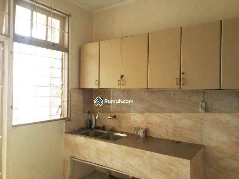New Listing Disewakan Rumah di Komplek Kedamaian Permai Jl. Gajah Palembang #105178726
