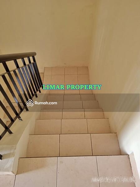 Rumah Siap Huni di Lokasi Strategis dan Nyaman Kota Wisata Cibubur #105178870