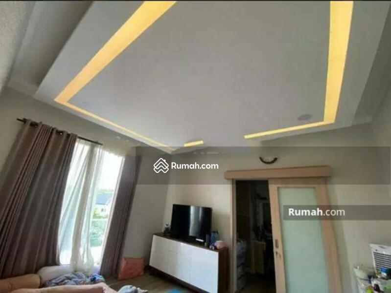 Rumah Minimalis Siap Huni Metland Puri #105178840