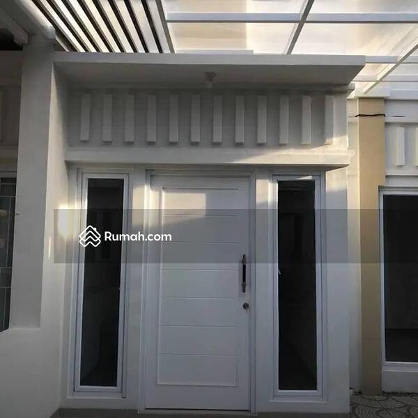 Golden Resort Bintaro #109553332