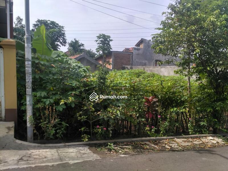Dijual Murah Tanah Matang di Komplek Jl. Pesantren dekat Pemkot Cimahi #105179036