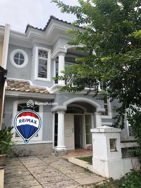 Disewa Rumah PIK Kenari Golf uk 8x15m2 3br  Jakarta Utara #105179078