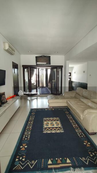 Dijual rumah cantik siap huni di lokasi strategis di Pulogebang permai Cakung Jakarta timur #105179190