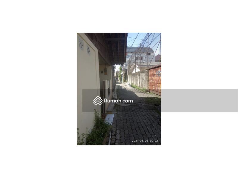 Rumah Bangka Dijual Cepat Hanya 5M #105179444