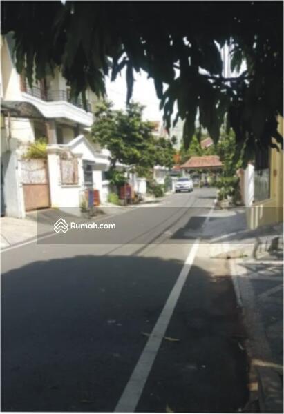 Rumah 2 lantai bebas banjir sumur batu kemayoran #105179842