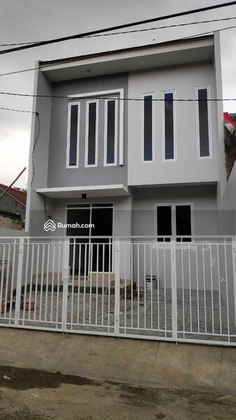 Rumah ready stok jatimakmur #105179904