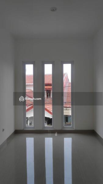 Rumah ready stok jatimakmur #105179938