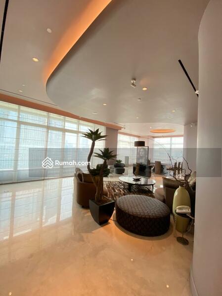 Di jual Apartement pasific place residence #105180544
