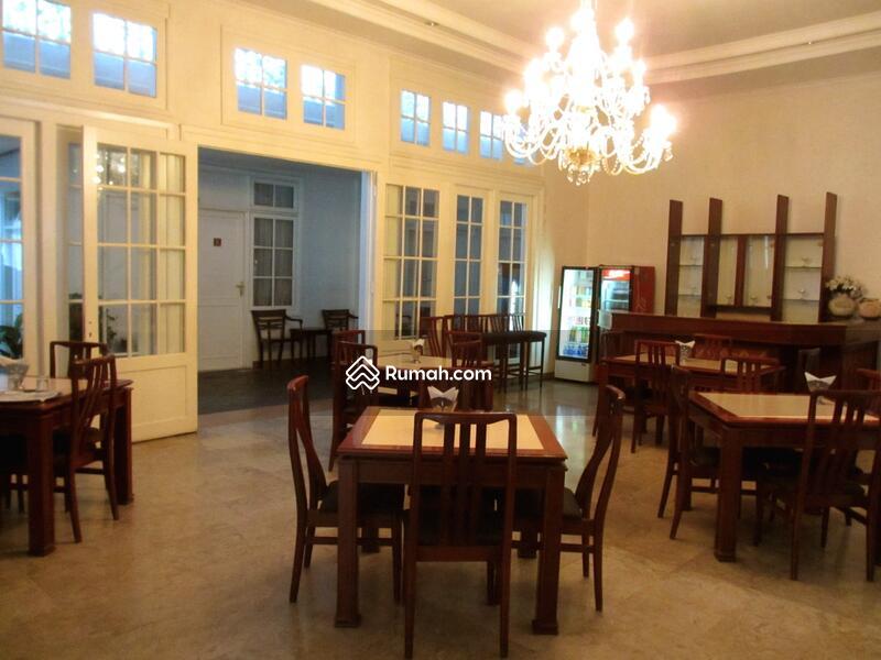 Hotel di Jl. RE. Martadinata #105180498