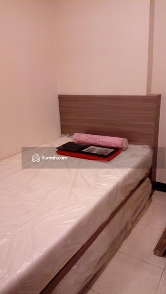 Casablanca East Residence #105180684
