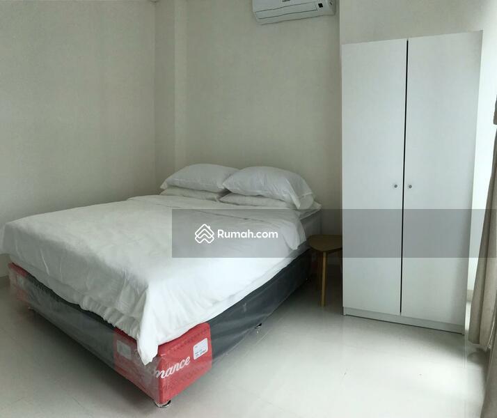 Apartemen Brooklyn Jual Studio Fullfurnish #105180992