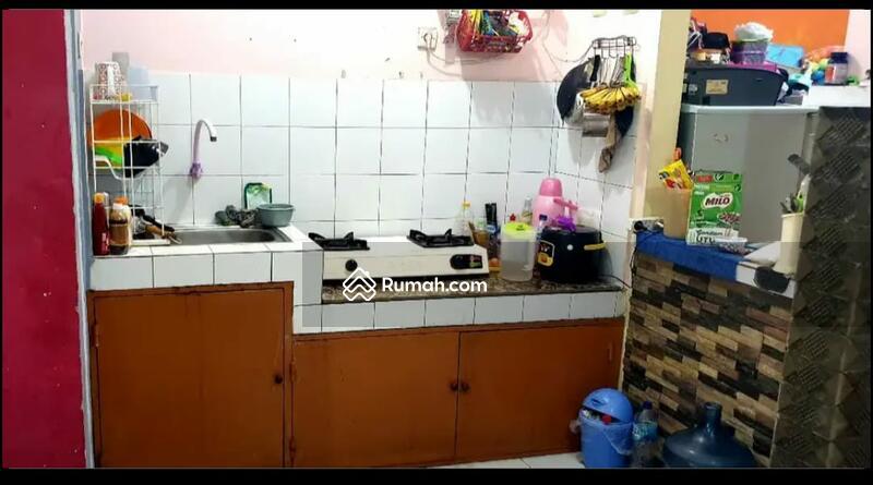 Dijual cepat rumah Cikupa Tangerang #105181072