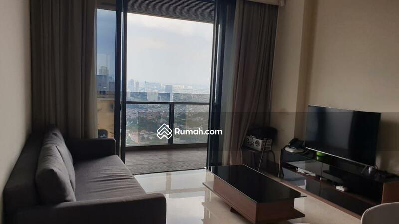 Di jual  Apartement distric 8 senopati #105181174